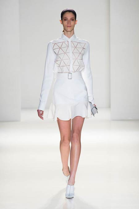 victoria-beckham-collection-spring-summer-2014-08