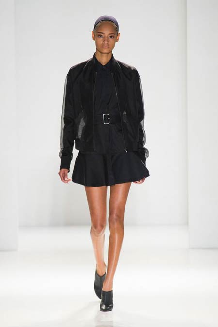 victoria-beckham-collection-spring-summer-2014-09