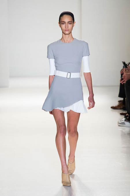 victoria-beckham-collection-spring-summer-2014-10
