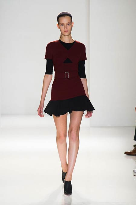 victoria-beckham-collection-spring-summer-2014-11