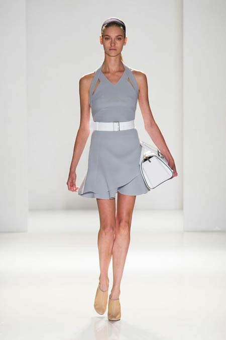 victoria-beckham-collection-spring-summer-2014-12