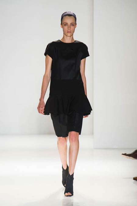 victoria-beckham-collection-spring-summer-2014-13