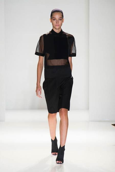 victoria-beckham-collection-spring-summer-2014-14