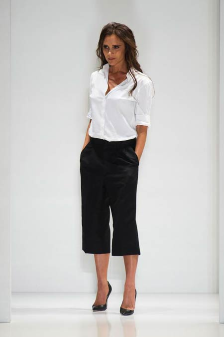 victoria-beckham-collection-spring-summer-2014-16