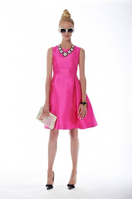 kate-spade-scollection-pring-summer-2014-04