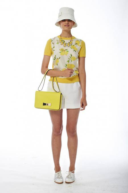 kate-spade-scollection-pring-summer-2014-10