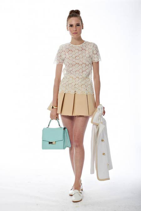 kate-spade-scollection-pring-summer-2014-12