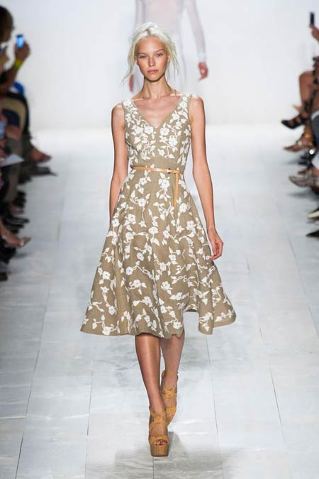 michael-kors-collection-spring-summer-2014-01
