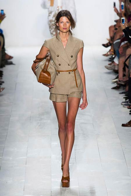 michael-kors-collection-spring-summer-2014-02