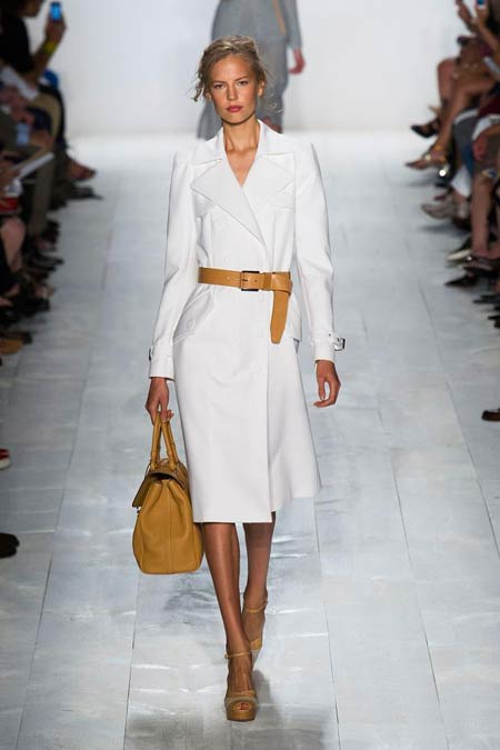 michael-kors-collection-spring-summer-2014-03
