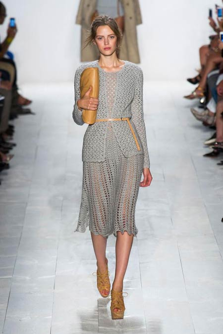 michael-kors-collection-spring-summer-2014-04