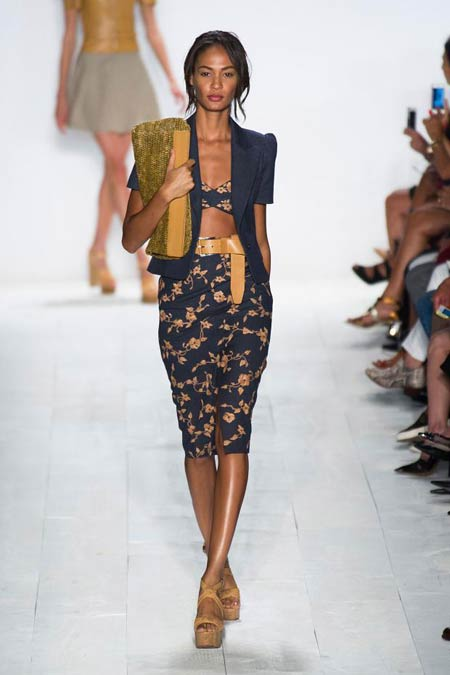michael-kors-collection-spring-summer-2014-07