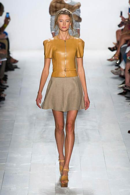 michael-kors-collection-spring-summer-2014-08