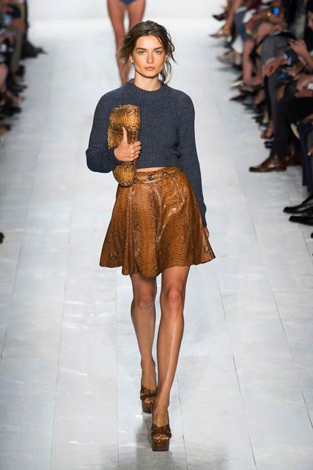 michael-kors-collection-spring-summer-2014-09