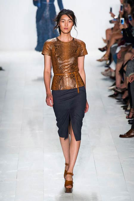michael-kors-collection-spring-summer-2014-11
