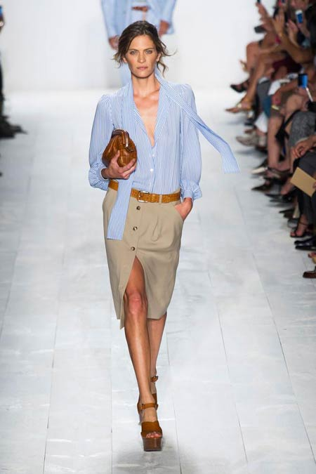michael-kors-collection-spring-summer-2014-13