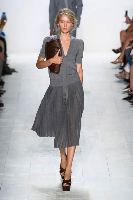 michael-kors-collection-spring-summer-2014-14