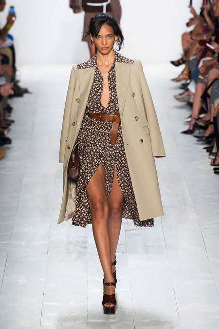 michael-kors-collection-spring-summer-2014-16