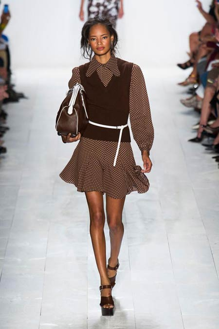 michael-kors-collection-spring-summer-2014-17