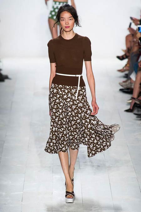 michael-kors-collection-spring-summer-2014-19