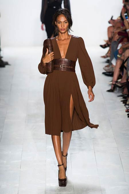 michael-kors-collection-spring-summer-2014-20