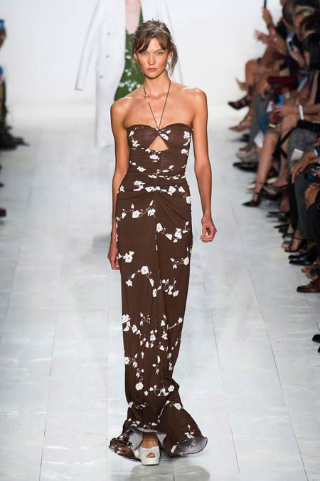 michael-kors-collection-spring-summer-2014-22