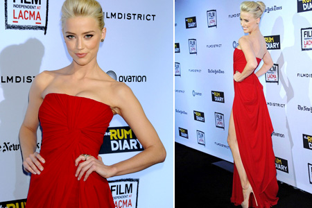top-10-red-dresses-on-the-red-carpet-06