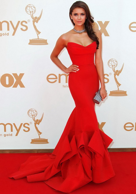 top-10-red-dresses-on-the-red-carpet-11_01