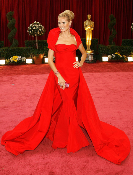 top-10-red-dresses-on-the-red-carpet-7