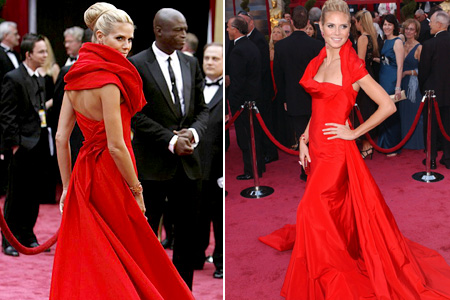 top-10-red-dresses-on-the-red-carpet-7_01