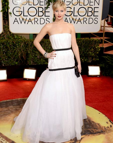jennifer-lawrence-golden-globes-red-carpet-2014