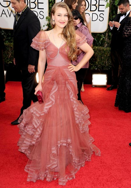 joanna-newsom-golden-globes-red-carpet-2014
