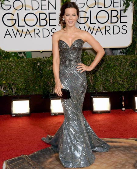 kate-beckinsale-golden-globes-red-carpet-2014
