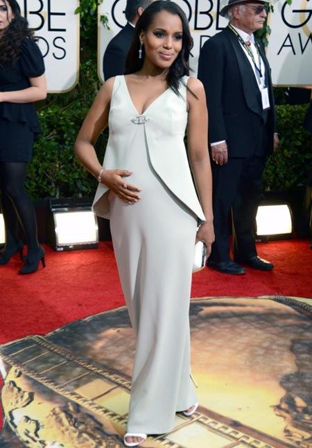 kerry-washington-golden-globes-red-carpet-2014