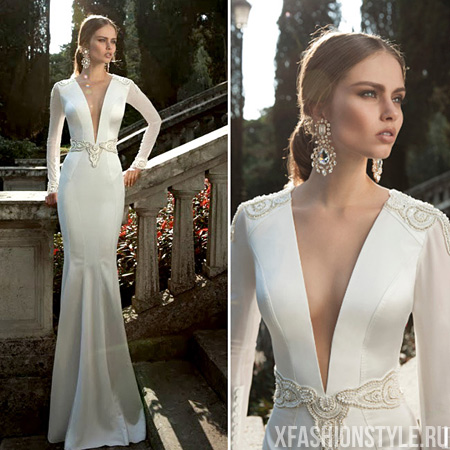 berta-bridal-collection-2014-01