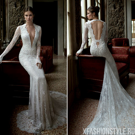 berta-bridal-collection-2014-02