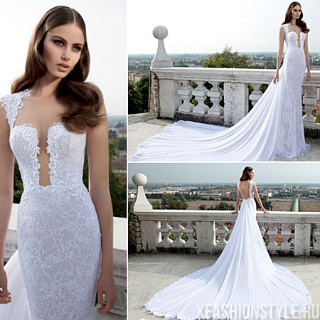 berta-bridal-collection-2014-03