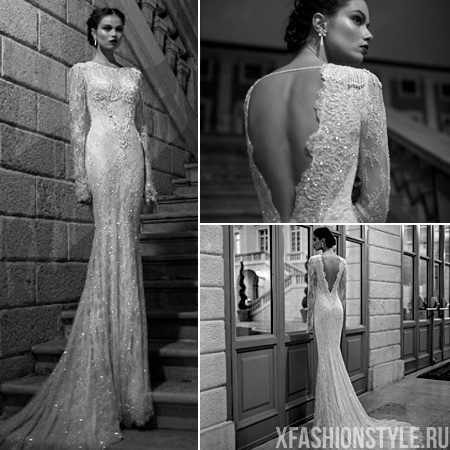 berta-bridal-collection-2014-05
