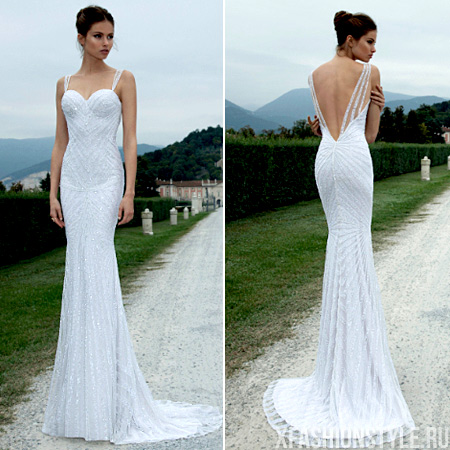 berta-bridal-collection-2014-06