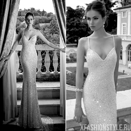 berta-bridal-collection-2014-08