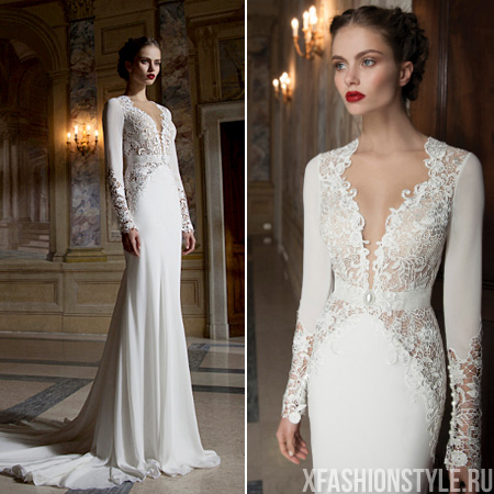 berta-bridal-collection-2014-09