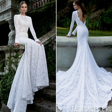 berta-bridal-collection-2014-11