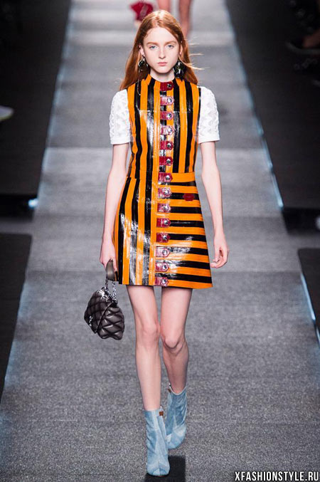 louis-vuitton-vesna-leto-2015-09