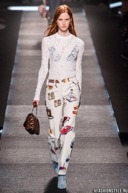 louis-vuitton-vesna-leto-2015-12