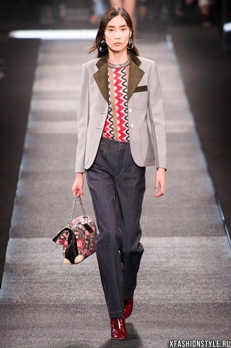 louis-vuitton-vesna-leto-2015-13
