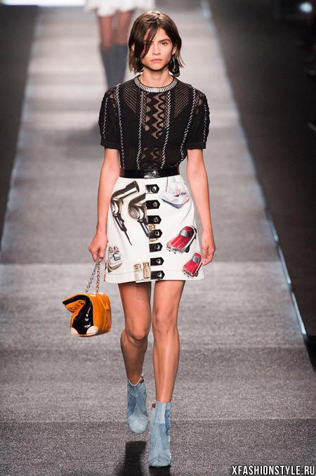 louis-vuitton-vesna-leto-2015-16