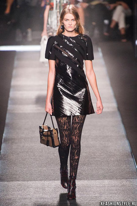 louis-vuitton-vesna-leto-2015-26