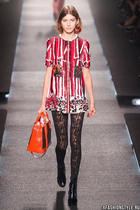 louis-vuitton-vesna-leto-2015-28
