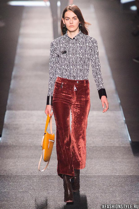 louis-vuitton-vesna-leto-2015-38