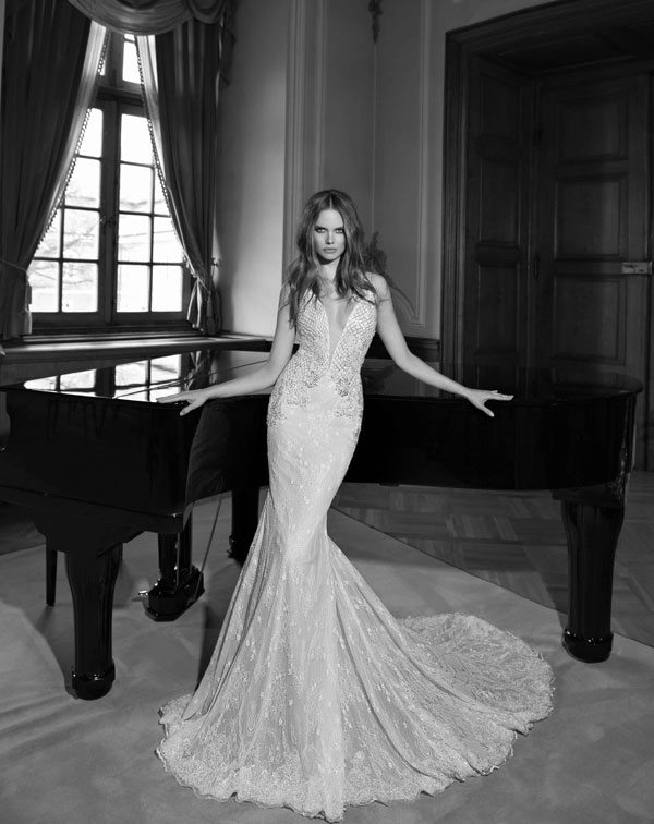 wedding-dress-2015-berta-02